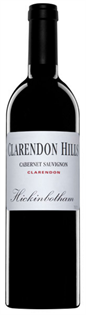 Clarendon Hills Cabernet Sauvignon Hickinbotham 2007 750ml